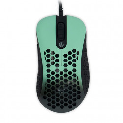G Wolves Skoll RGB Green